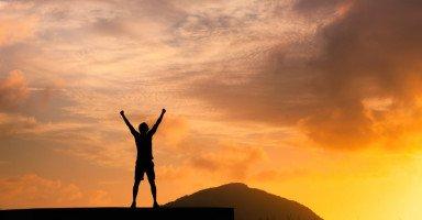 قواعد تحفيز النفس وأسرار التحفيز الذاتي