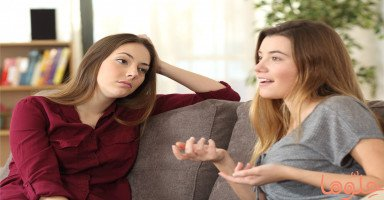 كيف تتعاملين مع أخوات الزوج (بنات الإحما)؟