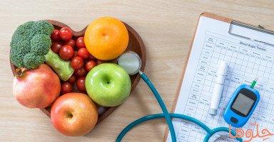 كيف تحمي نفسك من مرض السكري؟
