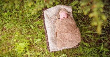 الحمل غير الشرعي ومشاكل النسب والطفل اللقيط