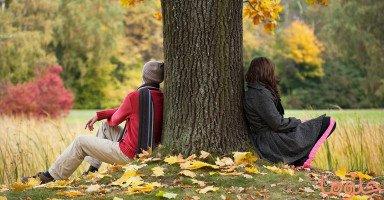 تأثير الطلاق على الأطفال ومخاطر الانفصال على حياة الطفل