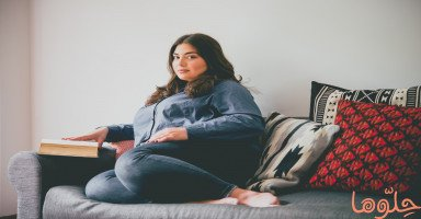 هل تؤثر السمنة على فرص ارتباط الفتاة؟