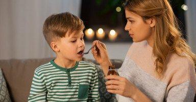 استعمال دواء سيتال للأطفال والكبار والآثار الجانبية