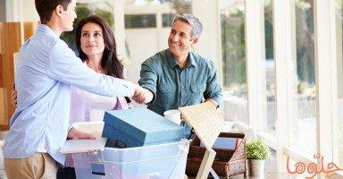 فوائد وأضرار الإقامة مع الوالدين أثناء الدراسة الجامعية