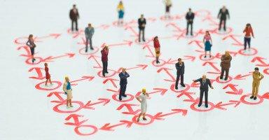 مفهوم الضبط الاجتماعي ونظرياته