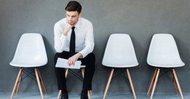 رموز تدل على الوظيفة في المنام ومبشرات الوظيفة
