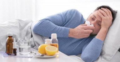 استعمال دواء كونجستال Congestal والآثار الجانبية