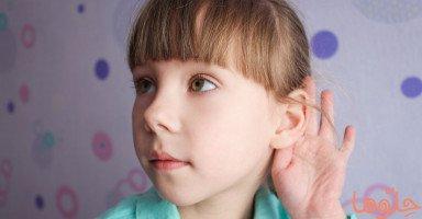 خمس قضايا عالمية خطيرة على طفلك