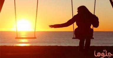 تجنب خيانة الزوج المغترب