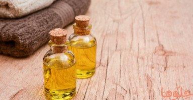 فوائد زيت الزيتون للشعر والبشرة وطريقة استخدامه