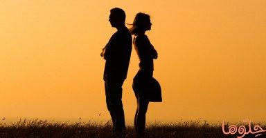 هل يمكن نسيان خيانة الزوجة؟