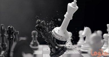 الشطرنج في المنام وتفسير حلم لعب الشطرنج بالتفصيل