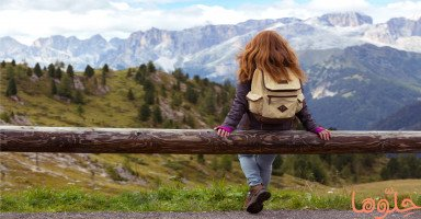 الرغبة في ترك المنزل في مرحلة المراهقة
