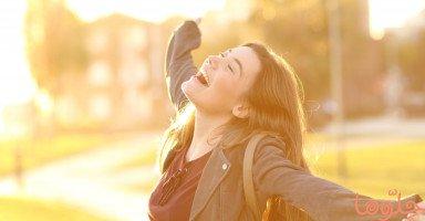 مفاتيح الحياة السعيدة للباحث عن الكمال