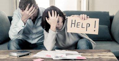ميزانية البيت ونصائح وضع خطة ميزانية لمصروف البيت