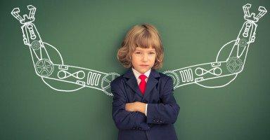 خطوات التربية الذكية وأبرز أساليبها