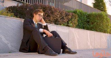 التعامل مع الفشل في مقابلة العمل ورفض طلب التوظيف