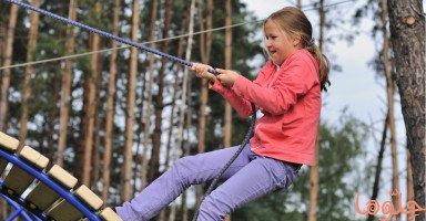 المثابرة عند الطفل وأساسيات تربية طفل مثابر