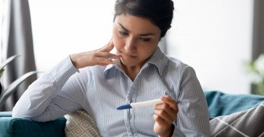 اتخاذ قرار الانجاب ونصائح التخطيط للحمل والإنجاب