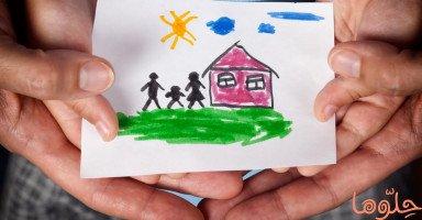 متى وكيف أخبر الطفل عن حقيقة التبني وكيفية التعامل مع الطفل المتبنَّى