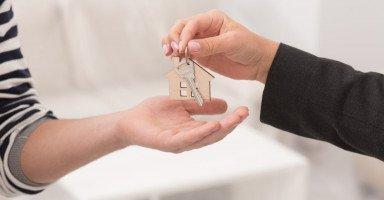 أهم الأشياء عند شراء بيت وأمور يجب التأكد منها قبل الشراء