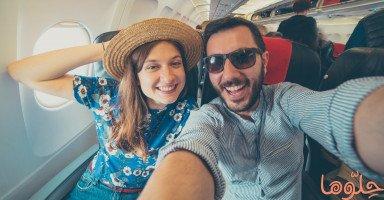 أفكار رائعة لعطلة رومانسية ونصائح السفر للأزواج