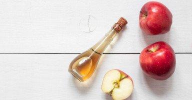 فوائد خل التفاح للبشرة وطرق استخدامه للجسم والوجه