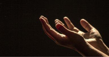 رموز تدل على استجابة الدعاء في المنام والمبشرات في الرؤيا