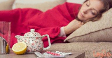 لقاح جديد شامل للإنفلونزا قد يدوم لعشر سنوات