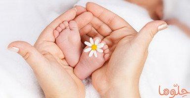 حقائق وخرافات عن الوحمات (علامات الولادة)