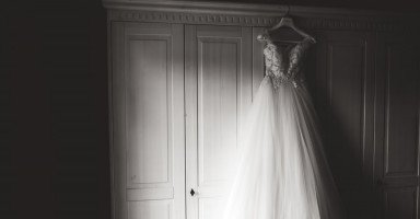 تأخر زواج البنت ما دون العنوسة وحلول تأخر الزواج