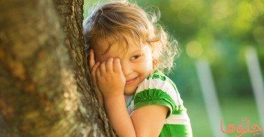 كيف تساعد طفلك الخجول؟ نصائح للتخلص من خجل الأطفال