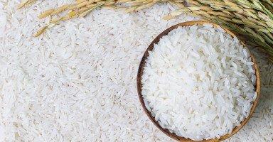 تفسير رؤية الأرز في المنام وحلم أكل الرز بالتفصيل