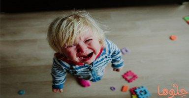 اختبار واستبيان الإهمال العاطفي