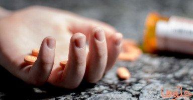 هل يفكر الأطفال بالانتحار؟