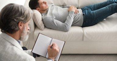 تعريف العلاج النفسي وطرق وتقنيات العلاج النفسي