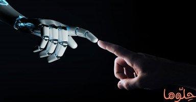 ترتيب حياتك الرقمية وتنظيم استخدام التكنولوجيا