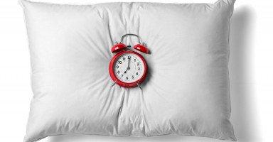 كيف أنظم وقت نومي في شهر رمضان؟