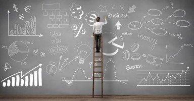 دراسة إدارة الأعمال ومميزات تخصص إدارة الأعمال
