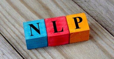 البرمجة اللغوية العصبية للأطفال وتطبيقاتها التربوية