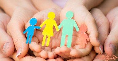 هرمون النمو (Growth Hormone) وعلاج مشاكل هرمون النمو