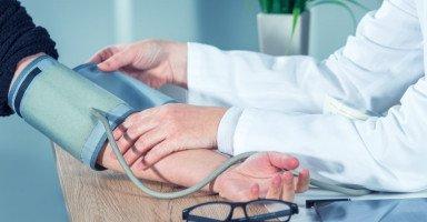 انخفاض ضغط الدم: الأسباب، الأعراض، العلاج