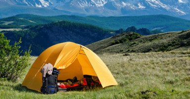 أفكار لعطلة صيفية بدون ملل للمراهقين