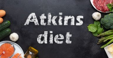 رجيم أتكنز لإنقاص الوزن بالتفصيل وفوائد نظام أتكنز