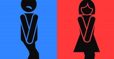 كثرة التبول: الأعراض، الأسباب، والعلاج