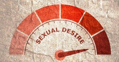 الرغبة الجنسية الزائدة عند الفتاة وسلبيات فرط الشهوة