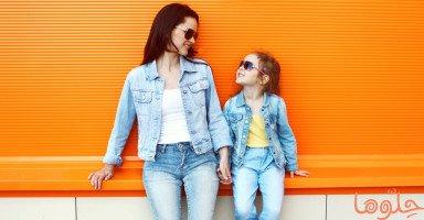 علاقة الأم بابنتها وطرق تقوية هذه العلاقة