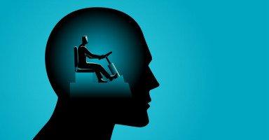 كيف أسيطر على العقل الباطن؟ طرق السيطرة على اللاوعي