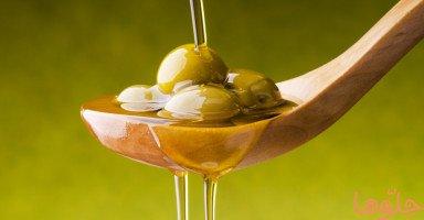 فوائد زيت الزيتون وأضراره المحتملة