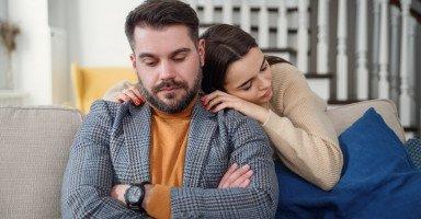 أهمية التسامح في العلاقة الزوجية وقيمة المسامحة بين الزوجين
